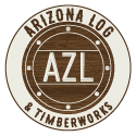Arizona Log & Timberworks