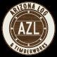 Arizona Log & Timberworks