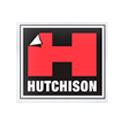 Hutchison Inc.