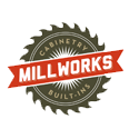 Millwork & Development Services L.L.C